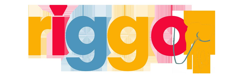 Riggo Productions